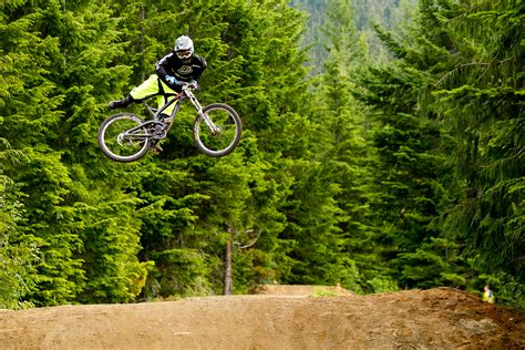 Nac Background Check Zink Nac Nac Whip Worlds Is Coming Mountain Biking Pictures Vital Mtb