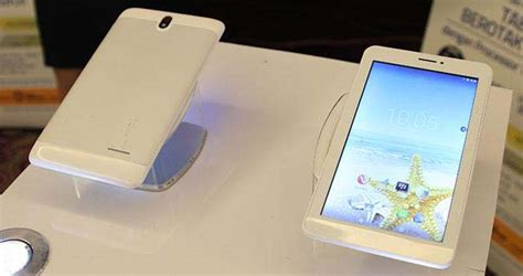 Tablet Advan Intel Inside harga advan vandroid x7 dan spesifikasi tablet intel atom