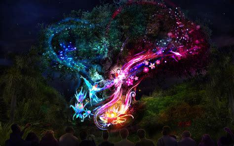 animal lights animal kingdom park at offerings mickey