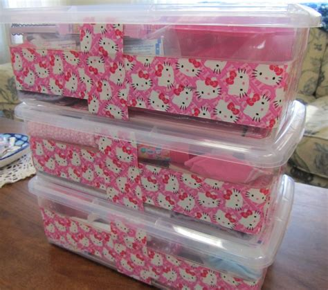 Decorating Shoe Boxes Ideas by 17 Best Images About Box It On The Box Gift Wrapping And Gift Tags