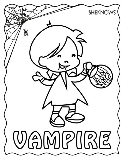 halloween coloring pages dracula halloween coloring pages jack o lantern 2
