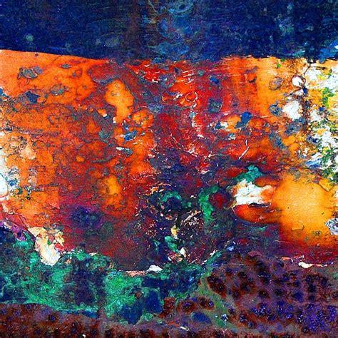 best 25 rust orange ideas on rust peeling paint and rusted metal