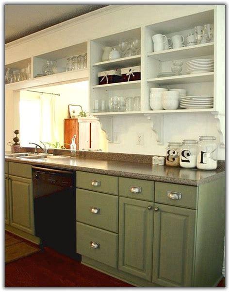 kitchen cabinet door bumper pads kitchen cabinet door bumper pads 41 best kemper cabinets