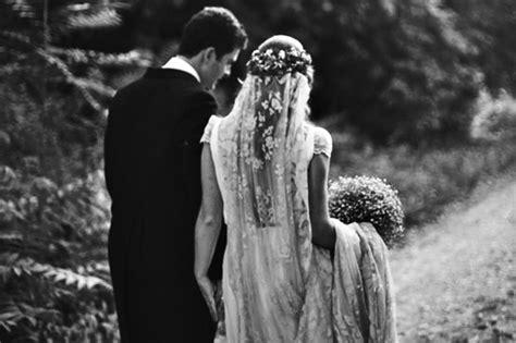 imagenes originales de novios bodas fotos originales