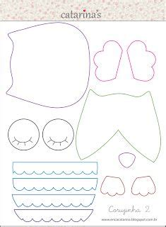 printable owl template for sewing 1000 images about felt owls on pinterest felt owls owl