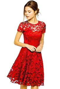 18 best christmas eve party dresses outfits for girls