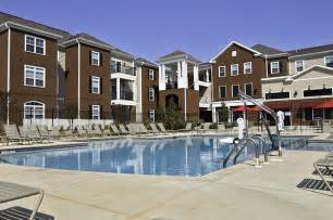 Apt Appartment by East Edge Apartments Apartment In Tuscaloosa Al