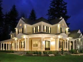 farmhouse style modular homes modular home modular homes farmhouse style