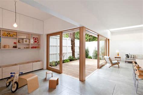 Design House Studio Victoria L Vormige Woonkamer Inrichten Interieur Inrichting