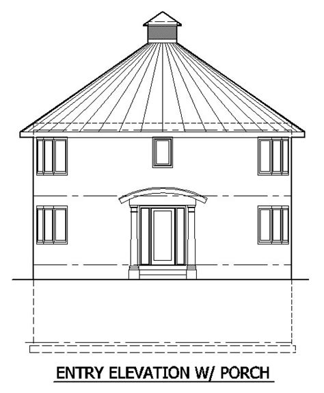 grain bin house floor plans grain bin house plans