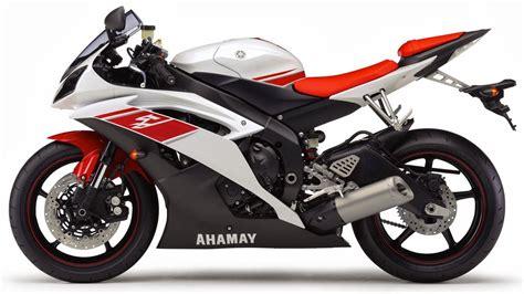 Gambar Modifikasi Motor R15 by Koleksi 69 Gambar Modifikasi Motor Yamaha R15 Terbaru