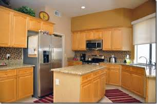 Kitchen Island Designs For Small Spaces Island In A Small Kitchen Compact Kitchens Small Space