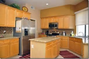 Small kitchen islands best design for your kitchen