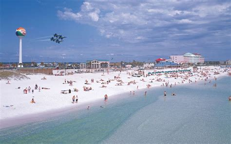 beach houses in pensacola fl pcola beach jpg