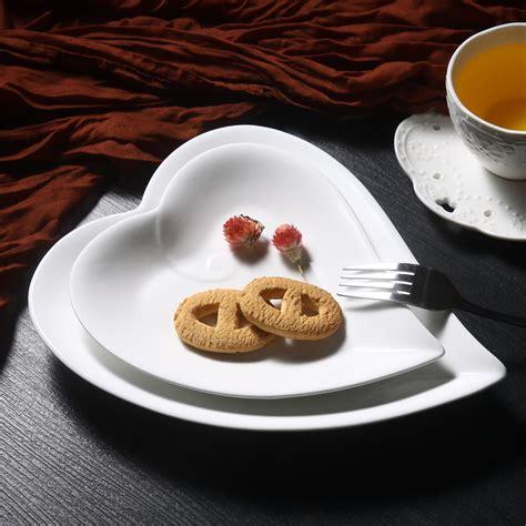 10 Inch Ceramic Dinner Plates - 8inch 10inch ceramic plate breakfast dinner plate