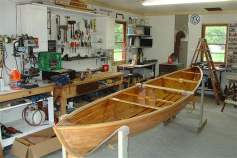 how to build a boat quickly 20130329 boat