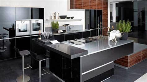Formidable Les Plus Belles Cuisines Ouvertes #2: cuisine-ouverte-4_4579366.jpg