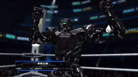 film robot zeus category destroyed by zeus real steel wiki fandom
