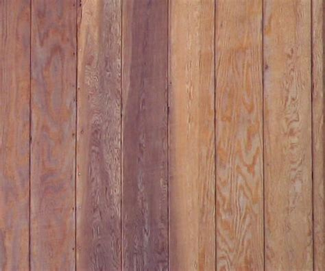 how to clean siding on house mildew 25 best ideas about cedar siding on pinterest exterior