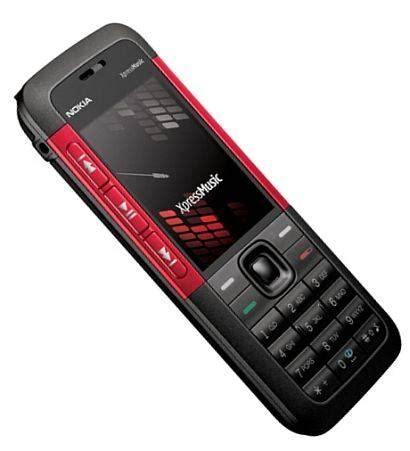 Handpone Nokia 5320 Expres New nokia 5310 express sli end 2 23 2017 11 15 am myt