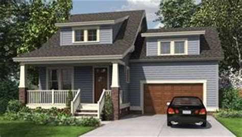 thehousedesigners small house plans small house plans the house designers