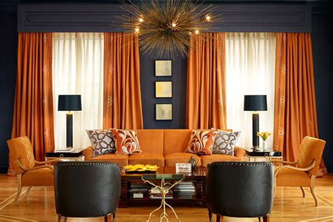 Balance In Interior Design the secret to a balanced decor scheme huffpost