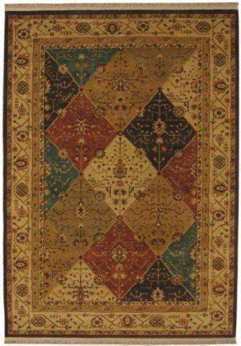 Discounted World Rugs - 17 best images about home kitchen area rugs pads on