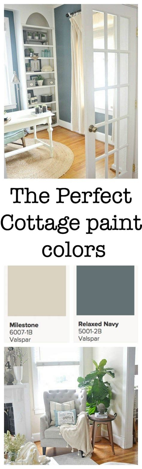 cottage bedroom paint colors lmb rental paint colors part 1 cottage paint colors