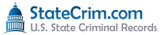 State Of Illinois Criminal Record Search Illinois State Criminal Records