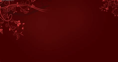 background design red color red wallpaper design amazing 6394 wallpaper cool