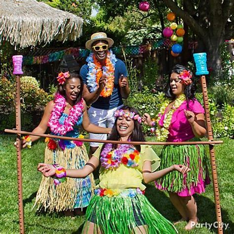591 best images about luau on pinterest tiki totem luau 17 best images about tiki bar caribbean themes etc on