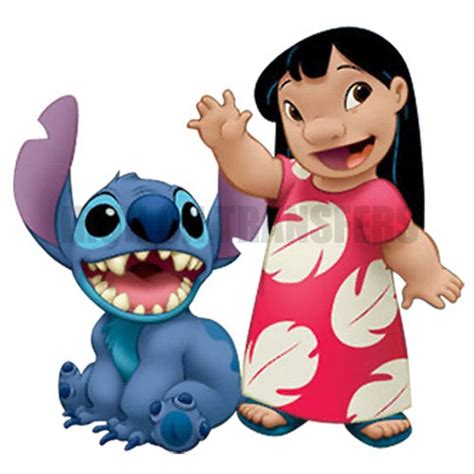 Wall Stickers Bible Verses wall decal awesome lilo and stitch wall decals lilo and