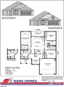 adams homes floor plan 1860 trend home design and decor featured home the adams homes 1755 adams homes