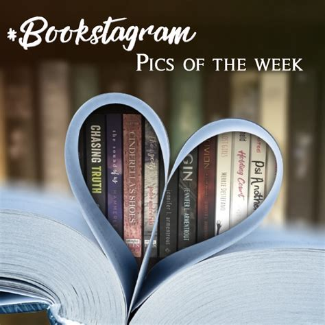the vanishing spark of dusk books our bookstagram pics of the week 3 4 2017 entangled