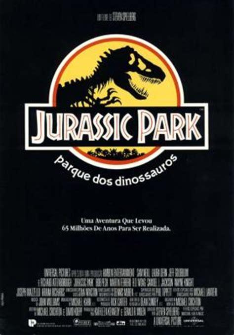 film gratis jurassic park assistir jurassic park parque dos dinossauros online