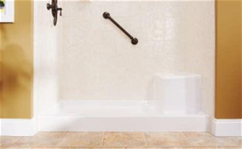 bathroom partitions anaheim shower insert anaheim orange county los angeles
