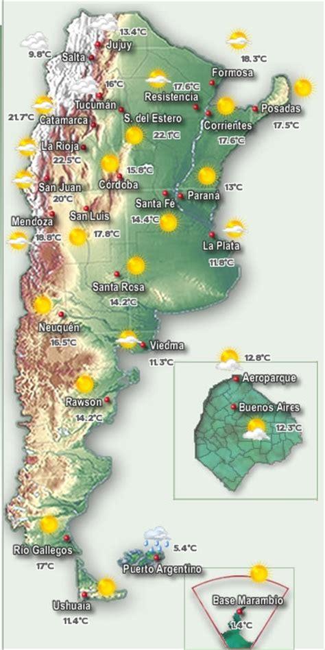imagenes satelitales del servicio meteorologico nacional mapas que s 237 son 250 tiles taringa