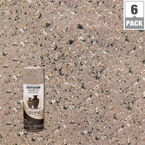 alsa refinish 12 oz fuchsia killer cans spray paint kc fu the home depot