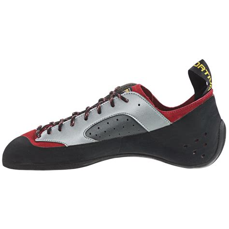 climbing shoes clearance clearance rock climbing shoes 28 images montrail