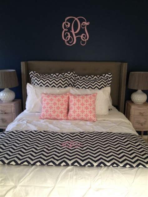 chevron room decor decor 2 ur door chevron birthday bedding sorority and room bedding diy