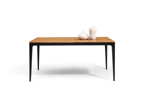 Table Salle A Manger Bois by Table A Manger Design Bois