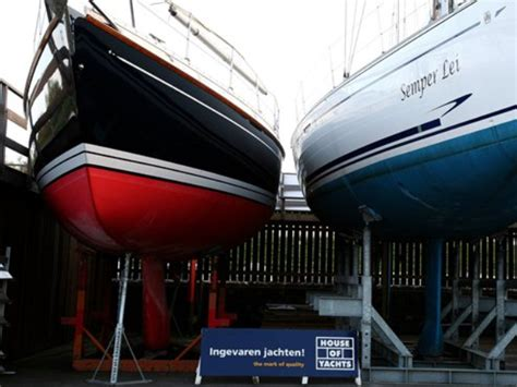 in en verkoop boten verkoop van gebruikte boten stijgt zeilen