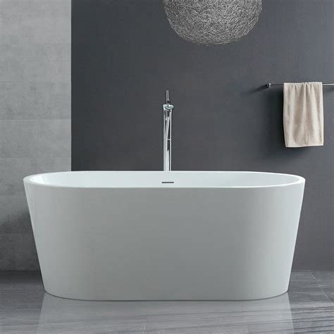 denver bathtubs 100 browse photos of bathtubs and learn which fixtures fit charming babies in a