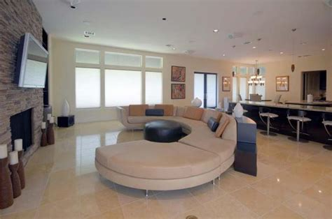 Nick Exel Mtv Cribs by Nick Exel Selling His Houston Pad Shown On Mtv Cribs