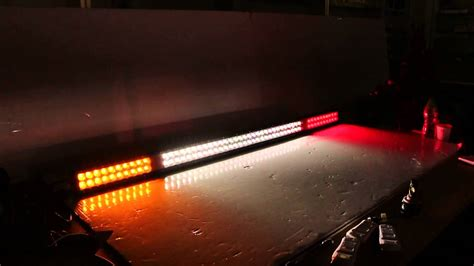 Led Brake Light Bar Led Light Bar Driving Light Bar Brake Light Rear Led Light Bar