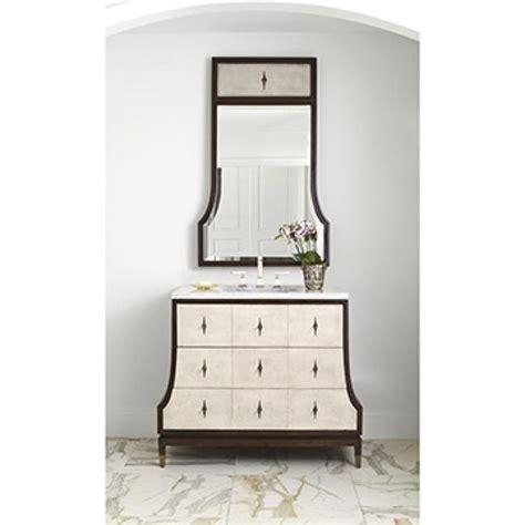 bathroom vanities san jose manificent plain bathroom vanities san jose 37 best sink chests large 37 to 595 images