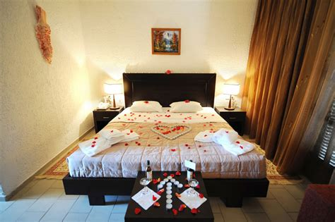 honeymoon in hotel room gaia garden hotel kos town hotel lambi kos accommodation kos rooms