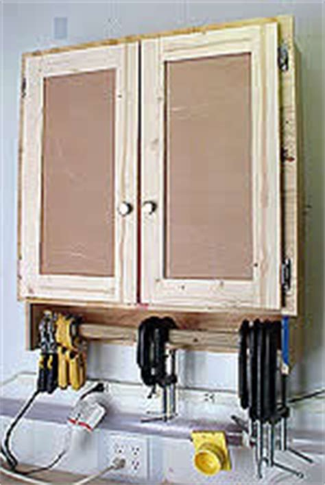 How To Build Garage Cabinets Easy by Garage Cabinets How To Build Simple Garage Cabinets