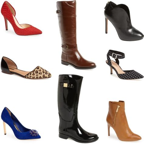 Sale Alert Shoe Clearance At Nordstrom by Nordstrom Shoe Sale 28 Images Velvet Kitten Heel Shoes