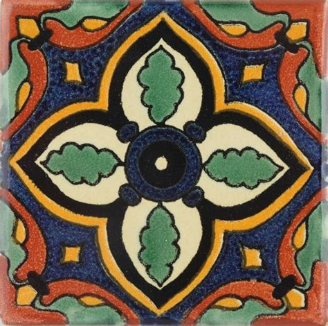 Mexican Tile Mexican Talavera Veracruz 123 Best Images About Mexican Tiles Murales On